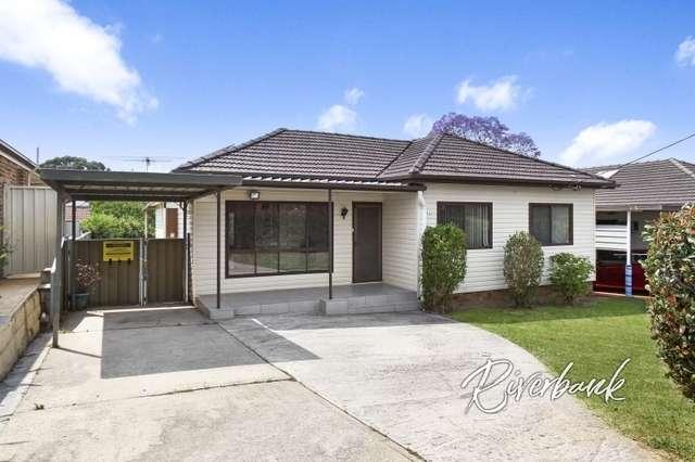 74 Runyon Avenue, Greystanes NSW 2145
