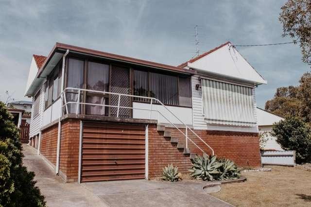 14 Hallvert Crescent, Charlestown NSW 2290