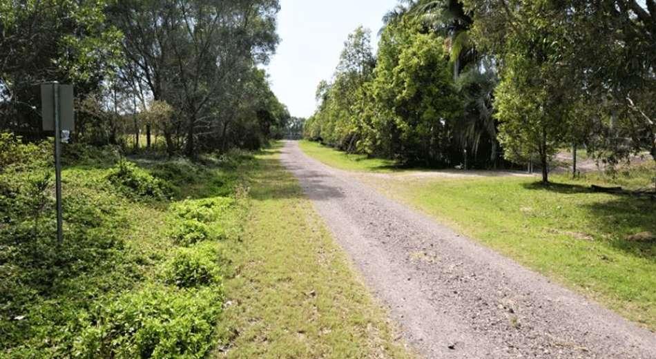 67 - 77 Power Road, Buderim QLD 4556