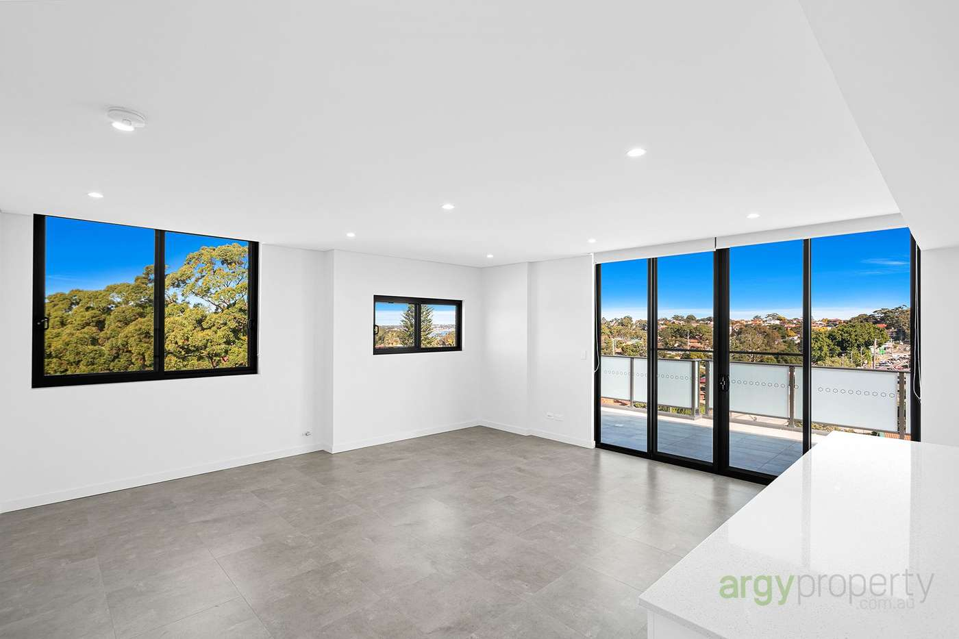Main view of Homely unit listing, 1.02/23 Plant Street, Carlton, NSW 2218