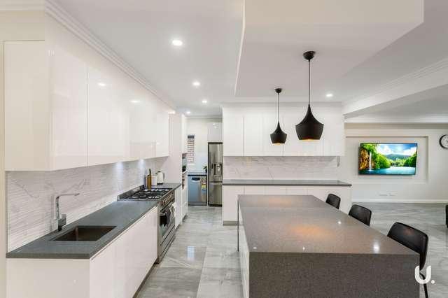 134 Aqueduct Street, Leppington NSW 2179