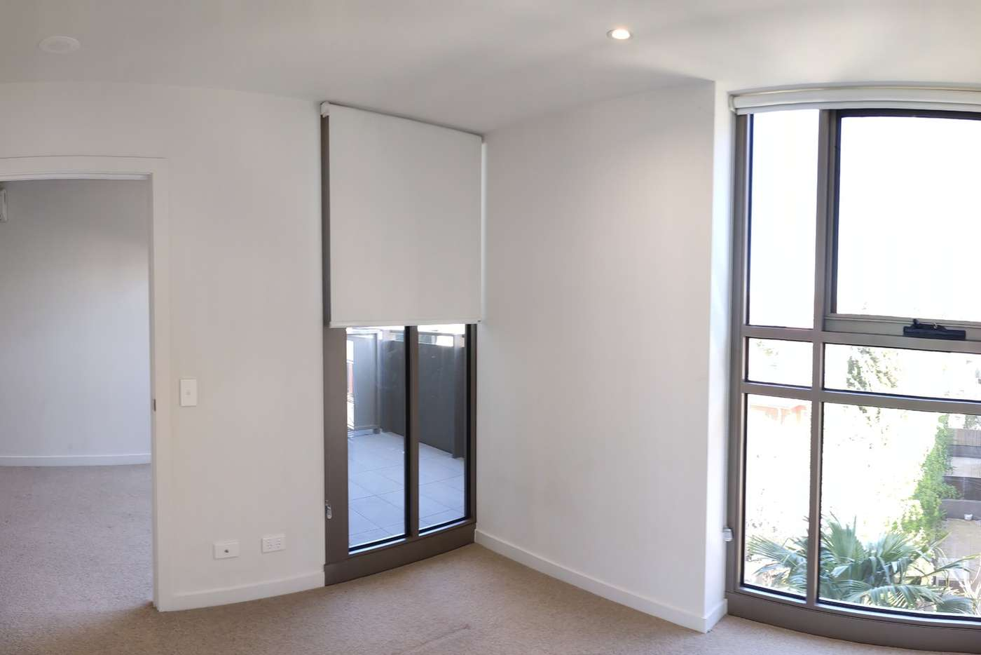 Sixth view of Homely apartment listing, 216/15 Bond Street, Caulfield North VIC 3161