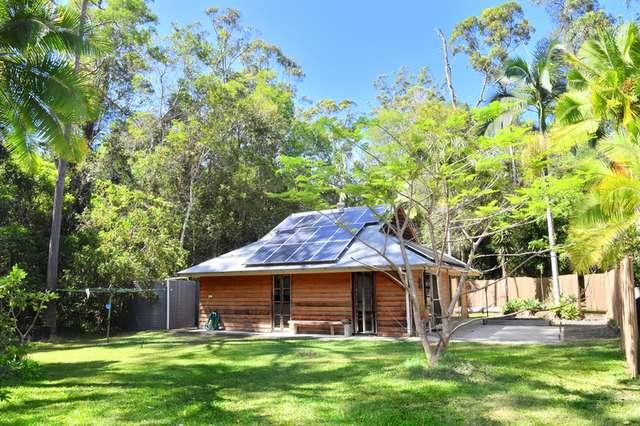 34a Napier Road, Cootharaba QLD 4565