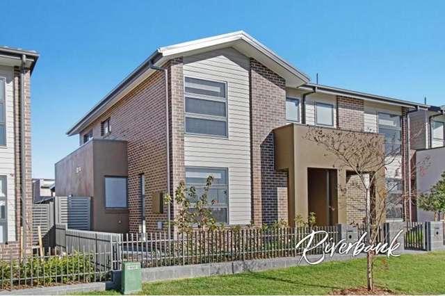 8 Barrett Street, Marsden Park NSW 2765