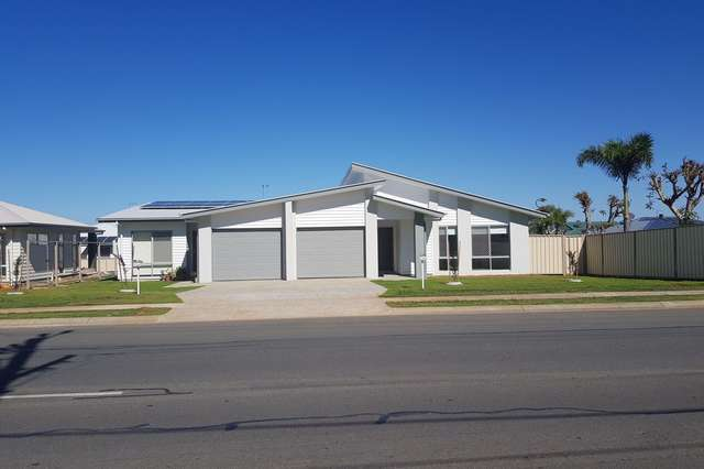58A Beutel St, Waterford West QLD 4133