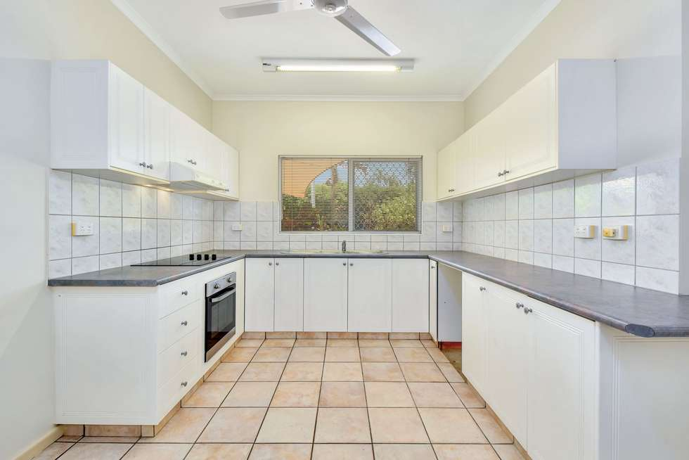 Fourth view of Homely townhouse listing, 1/6 Manoora Street, Larrakeyah NT 820