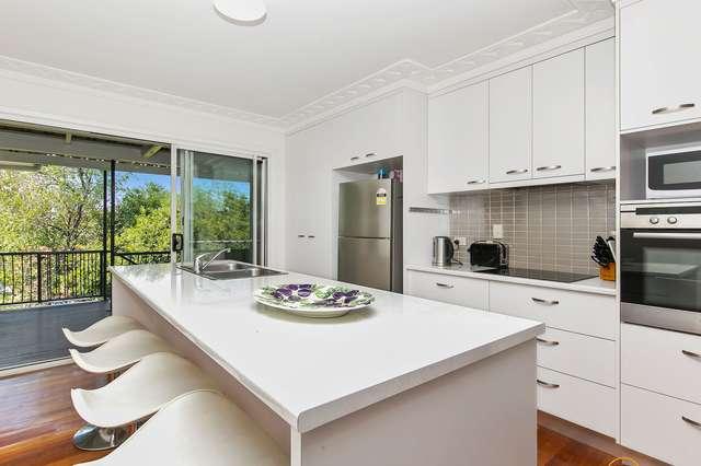 8 Pemberton Street, Tarragindi QLD 4121