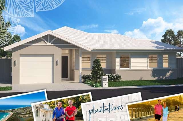 80/11 McIntosh Crescent, Woolgoolga NSW 2456