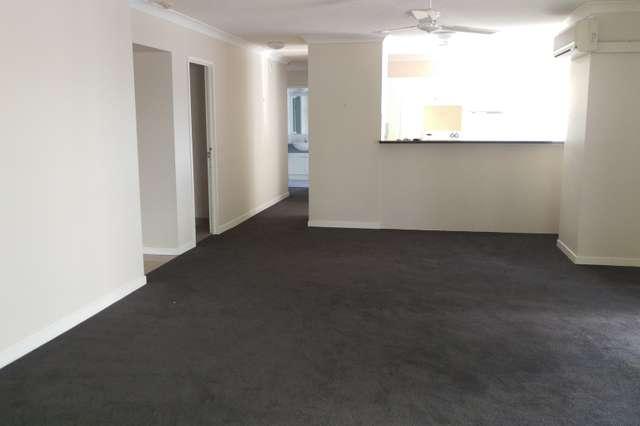 9/18 Dunmore Terrace,, Auchenflower QLD 4066