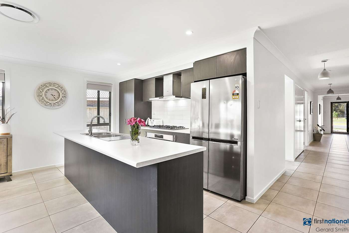 Main view of Homely house listing, 13 Barrallier Avenue, Tahmoor NSW 2573