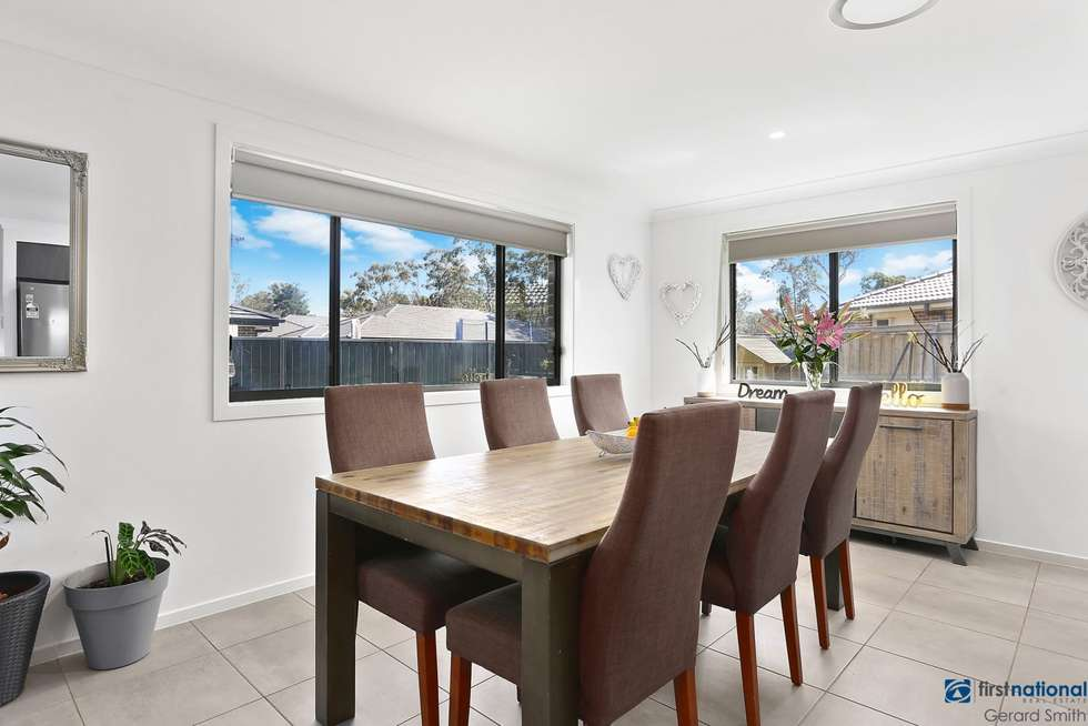 Third view of Homely house listing, 13 Barrallier Avenue, Tahmoor NSW 2573