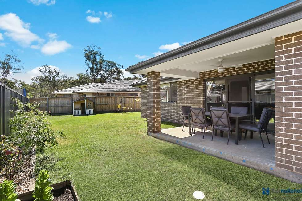 Fourth view of Homely house listing, 13 Barrallier Avenue, Tahmoor NSW 2573
