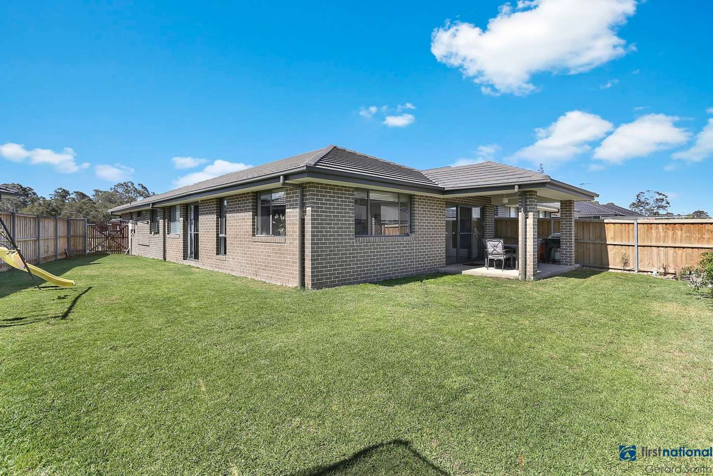 Sixth view of Homely house listing, 13 Barrallier Avenue, Tahmoor NSW 2573