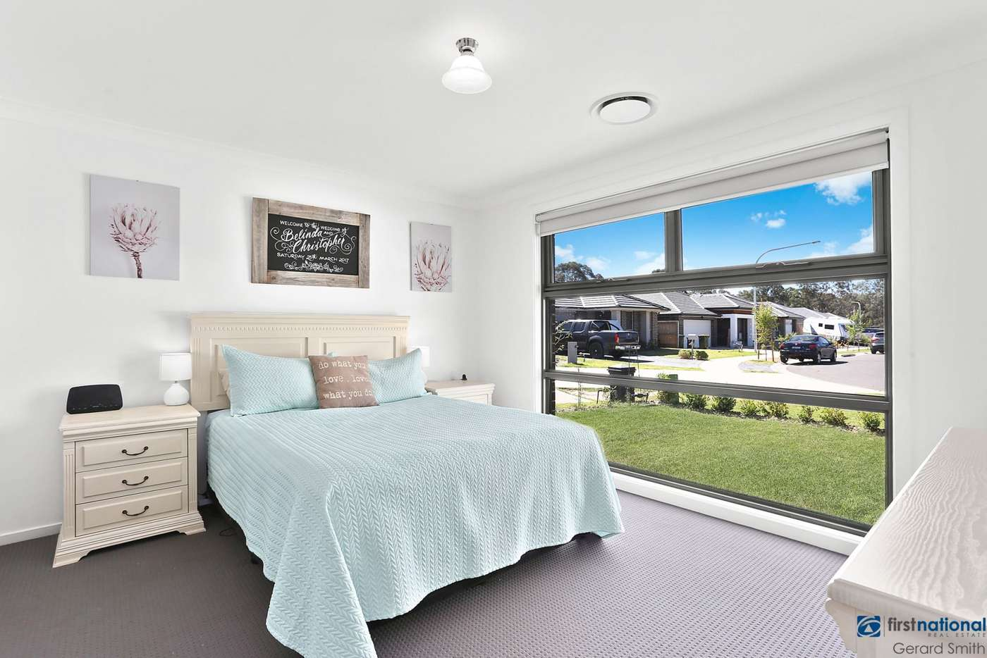 Seventh view of Homely house listing, 13 Barrallier Avenue, Tahmoor NSW 2573