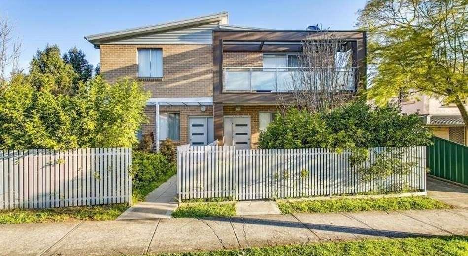 26/2-3 Putland Street, St Marys NSW 2760