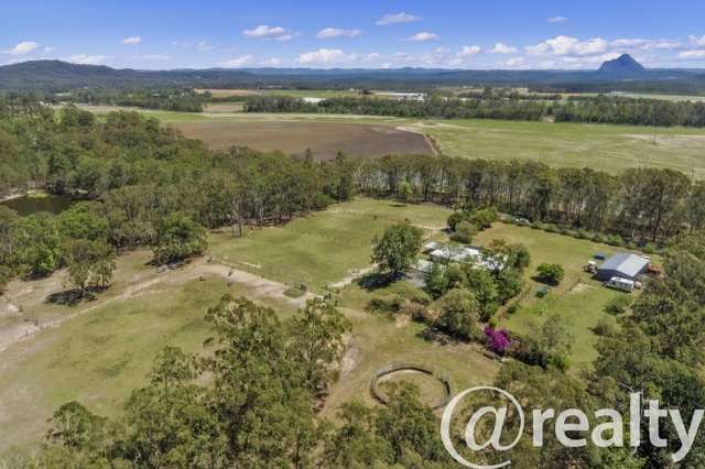 230 Pates Road, Wamuran QLD 4512