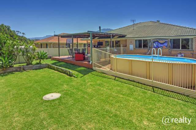 9 Emerald Drive, Bomaderry NSW 2541