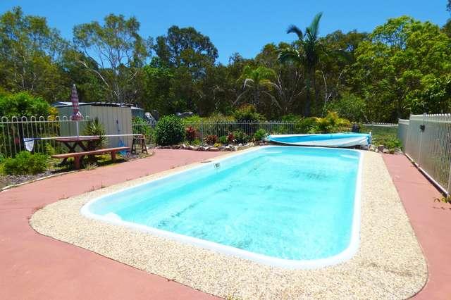 46 Discovery Drive, Cooloola Cove QLD 4580