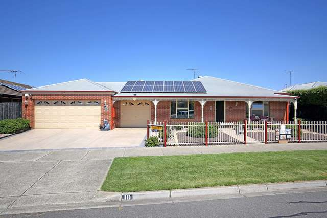 10 Roseview Way, St Albans Park VIC 3219
