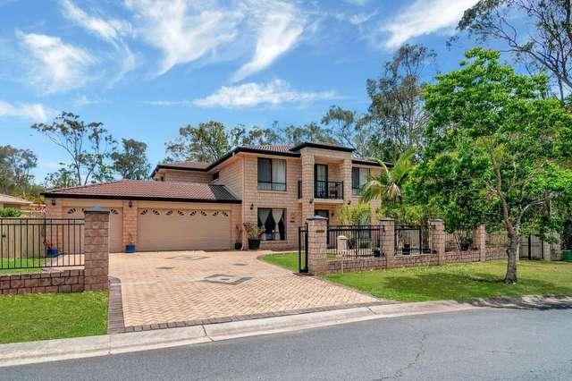 10-14 Blue Wren Place, Heritage Park QLD 4118