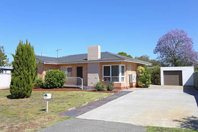 39 Edinbridge Road, Kenwick WA 6107