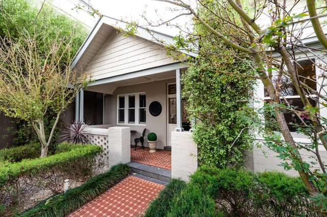 222 St Georges Road, Northcote VIC 3070