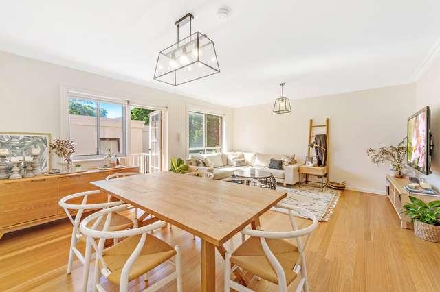 2/15 Isabel Avenue, Vaucluse NSW 2030