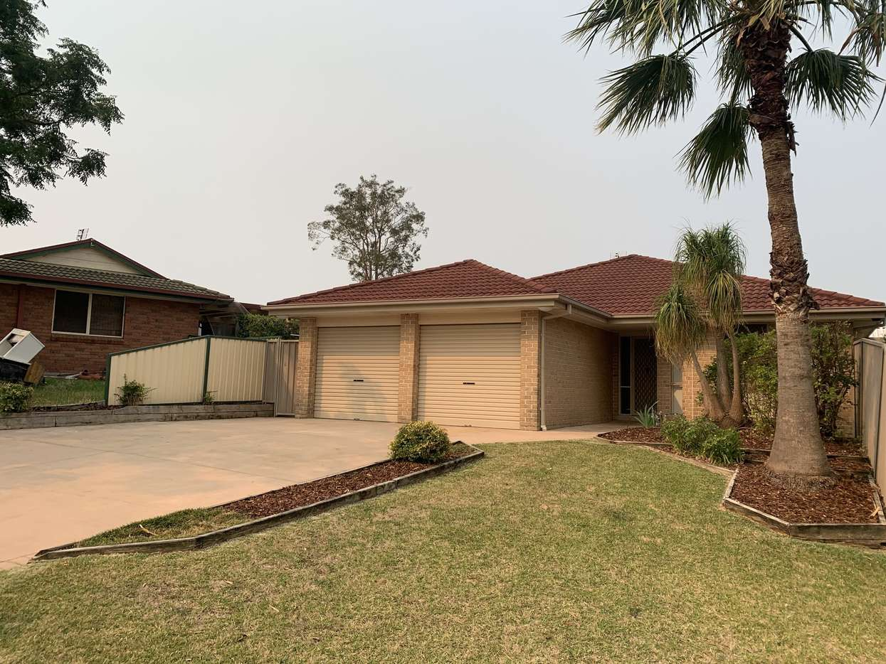 Main view of Homely house listing, Address available on request, Medowie, NSW 2318