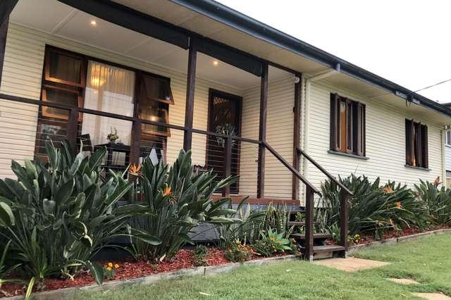 8 Arunta Street, Tarragindi QLD 4121