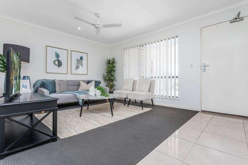 Main view of Homely house listing, 6 Tamarin Court, Dakabin, QLD 4503