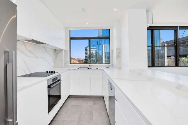 402/1 Hollywood Avenue, Bondi Junction NSW 2022