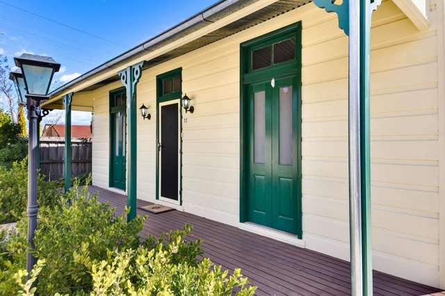 33 Castlereagh Street, Penrith NSW 2750
