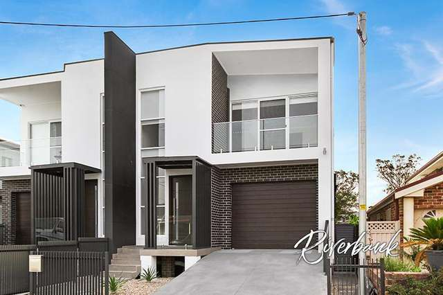 7 Styles Place, Merrylands NSW 2160