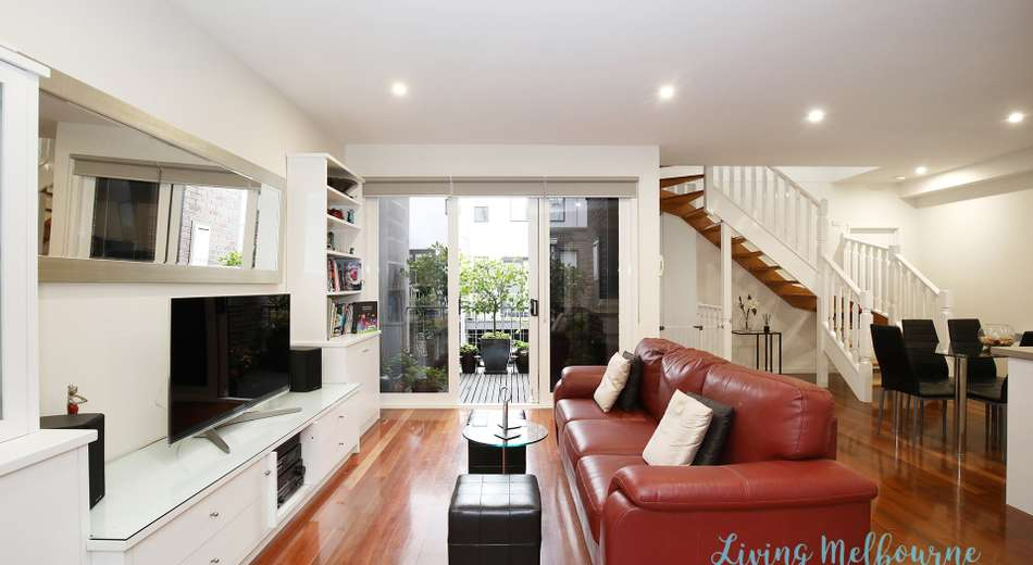 11/22-28 Best Street, Fitzroy North VIC 3068