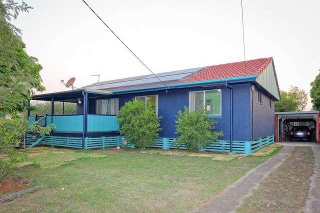 4 Bannerman Street, Riverview QLD 4303