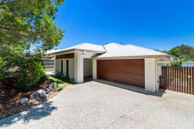 7 Jacksonia Place, Noosaville QLD 4566