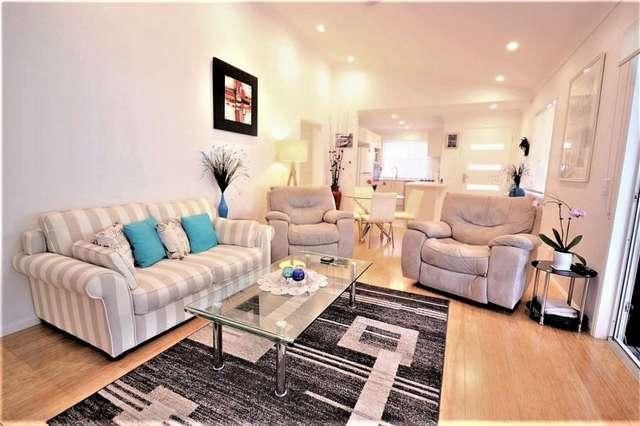 206/318 Bradman Avenue, Maroochydore QLD 4558