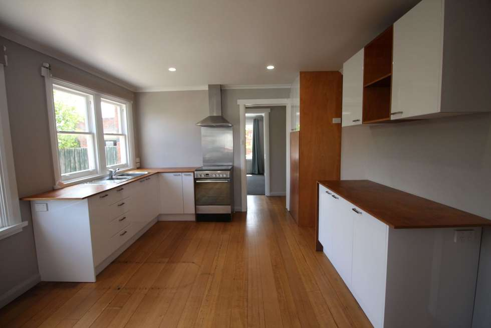 Second view of Homely house listing, 111 Vermont Road, Mowbray TAS 7248