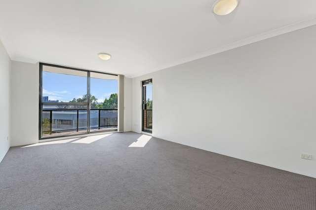 9407/177-219 Mitchell Road, Erskineville NSW 2043