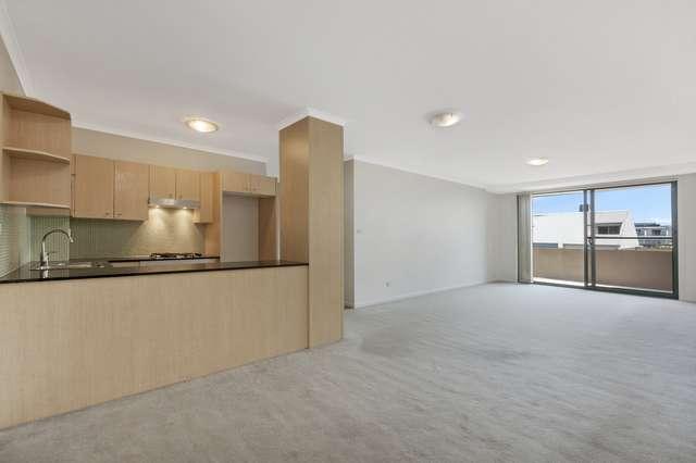 18503/177-219 Mitchell Road, Erskineville NSW 2043