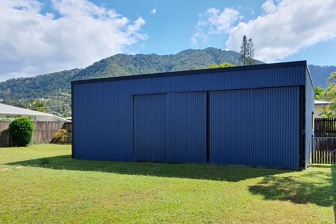 Main view of Homely house listing, 25 Enmore Street, Manoora QLD 4870