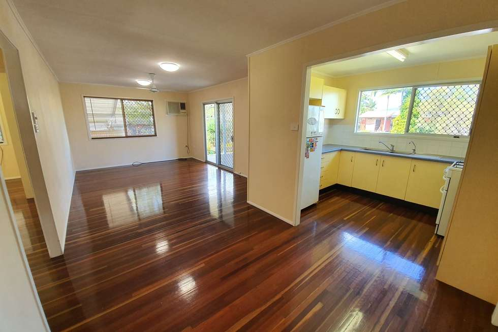 Fourth view of Homely house listing, 25 Enmore Street, Manoora QLD 4870