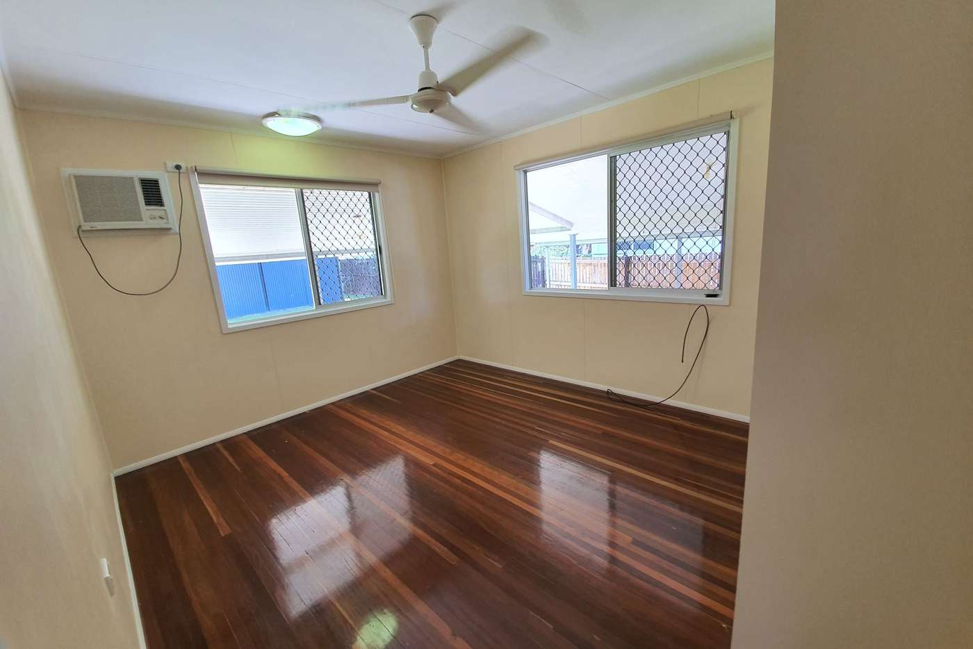 Sixth view of Homely house listing, 25 Enmore Street, Manoora QLD 4870