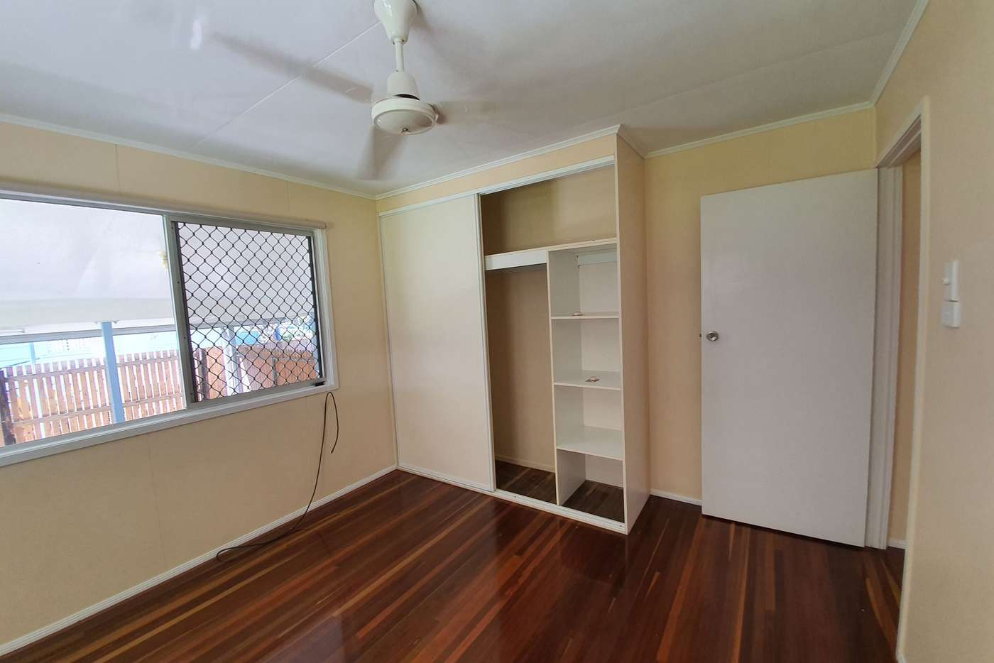 Seventh view of Homely house listing, 25 Enmore Street, Manoora QLD 4870