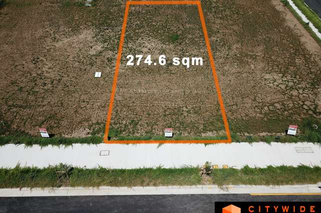 Lot 23 14th Ave