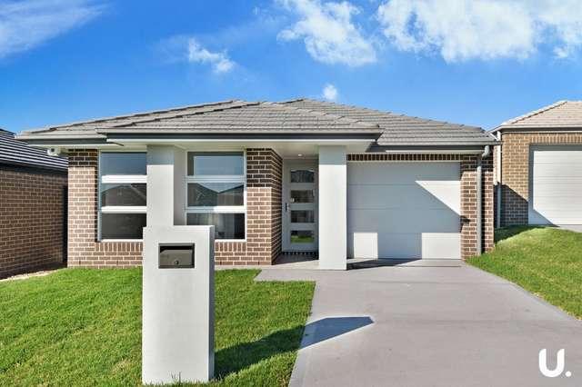 19 Oak Flat Avenue, Cobbitty NSW 2570