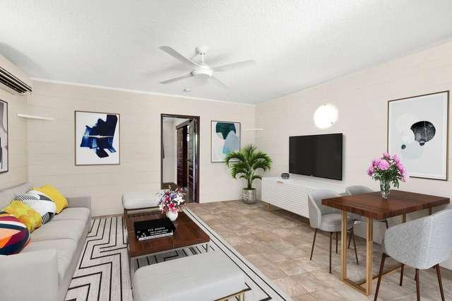 1/3 McPherson Close, Edge Hill QLD 4870