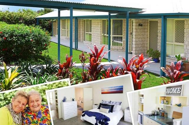 50009A/55 Jefferis Street, Bundaberg North QLD 4670