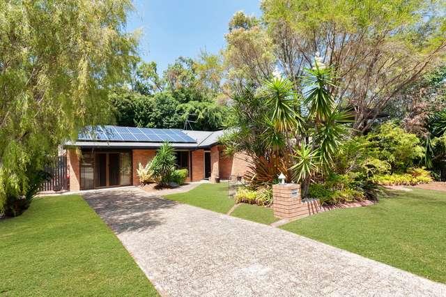 17 Simon Street, Freshwater QLD 4870