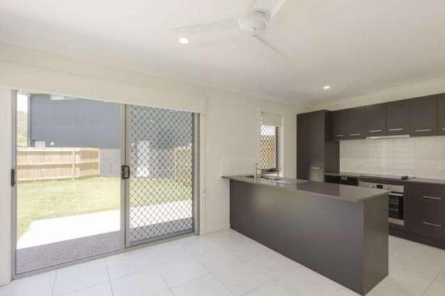 1/30 Scenic Road, Redbank Plains QLD 4301